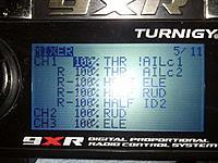 Name: IMG_20130525_100511.jpg Views: 184 Size: 75.2 KB Description: