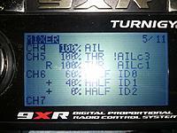 Name: IMG_20130525_103214.jpg Views: 193 Size: 75.6 KB Description: