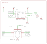 Name: APM_v252_DataFlash + TXB0104.png