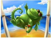 Name: DragonMohitoAvatar.jpg