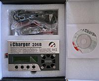 Name: icharger-206b-20a-balance-charger-04.jpg