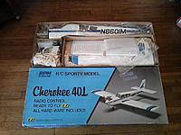 Name: Cherokee 40L Pic.jpg