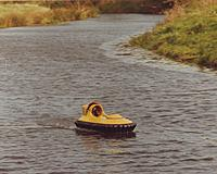 Name: img 1008.jpg