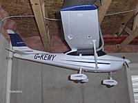 Aerosky plane 002.jpg