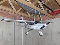 Name: Aerosky plane 001.jpg
