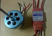 Name: motor and esc.jpg