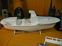 Name: P1020356.jpg