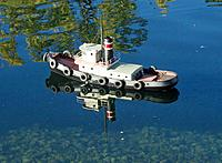 Name: Gords Tug.jpg