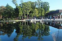 Name: duck pond 2.jpg