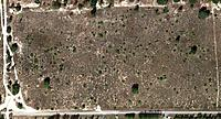 Name: aerial 20 acres 440x220 yards.jpg