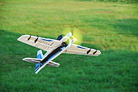 Name: DSC_3522.jpg