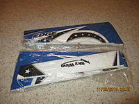 Name: IMG_0294.jpg