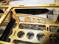 Name: IMG_0341.jpg