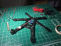Name: IMG_6489.JPG