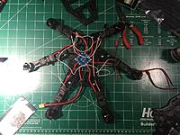 Name: IMG_6499.JPG