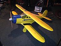 Name: Staggerwing1.jpg