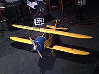 Name: Staggerwing3.jpg