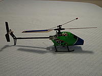 Name: helicopter 001.jpg