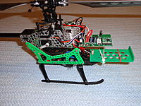 Name: helicopter 002.jpg