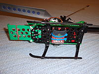 Name: helicopter 004.jpg
