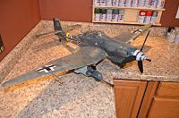 Name: Stuka (5).jpg