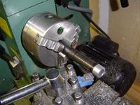 Name: 1-19-09 Mock pivot arm main g 001.jpg