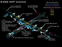 Name: 5-24-09 systems rendering .jpg