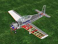 Name: A complete airframe 001.jpg