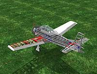 Name: A complete airframe 003.jpg