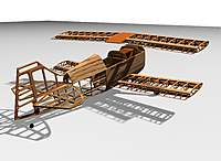 Name: Test airframe 010.jpg
