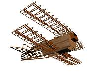 Name: Test airframe 003.jpg