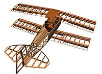Name: Test airframe 005.jpg