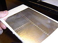 Name: DSC03957.jpg