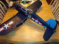 Name: f4u 001.jpg