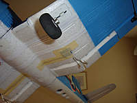 Name: f4u 003.jpg