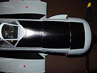 Name: DSC00314.jpg