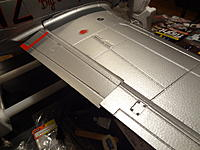 Name: DSC00321.jpg