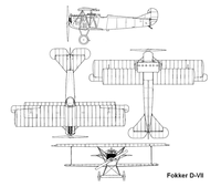 Name: Fokker_D-VII.png