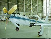 Name: Lockheed Yo3a quiet Star.jpg