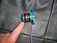 Name: 100_6565.jpg