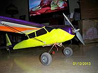 Name: 100_6729.jpg