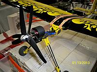 Name: 100_6739.jpg
