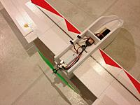 Name: IMG_0545.jpg