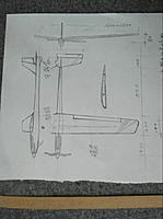 Name: glider_1.jpg