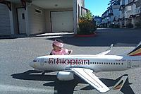 Name: IMAG0204.jpg
