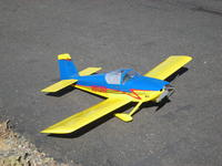 Name: oct '09 funfly 026.JPG