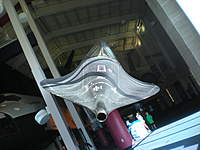 Name: Flight Safety and Cosmosphere 008.jpg