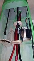 Name: IMG_20131210_193138_793.jpg