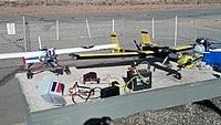 Name: 264.jpg Views: 47 Size: 302.1 KB Description: What a unique aircraft!