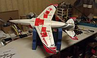 Name: IMAG0207.jpg